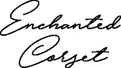 Enchanted Corset